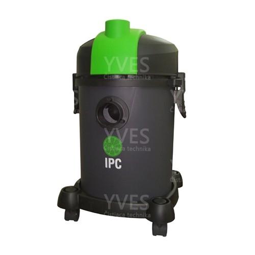 IPC YP 1-20 W&D