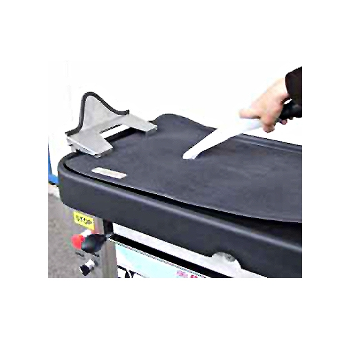 TMB čistič koberčekov