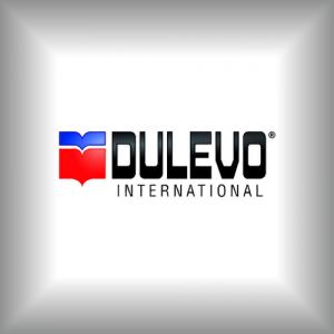 Dulevo