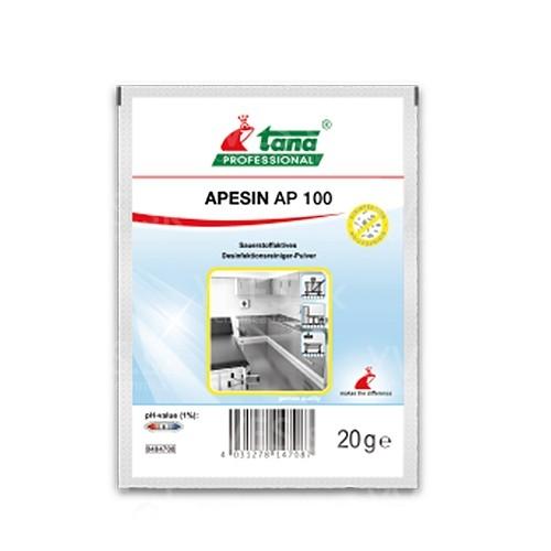 APESIN AP 100 20g
