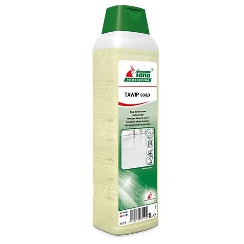 TAWIP soap 1l