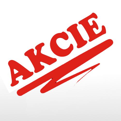 AKCIE