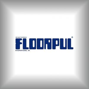 Floorpul