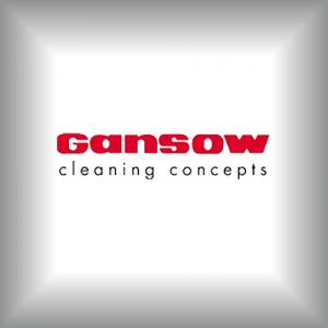 Gansow
