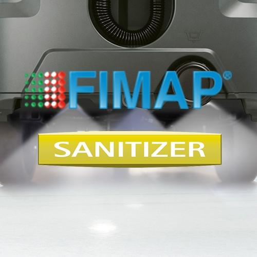 Fimap DEZINFIKOVAČ