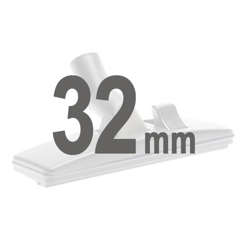 Priemer 32 mm