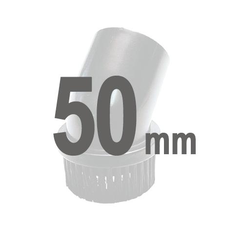Priemer 50 mm