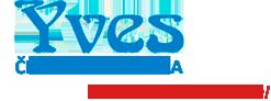 Yves s.r.o. Logo